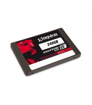 Диск KINGSTON SSD 240GB, SSDNow V+200, SATA3