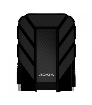 Външен диск ADATA HD710P 1TB USB3.1 BLACK