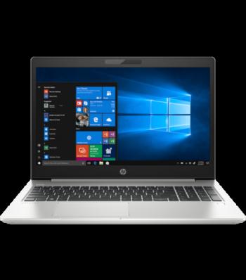 "Лаптоп HP ProBook 450 G6 Notebook, i7-8565U, 15.6"", 16GB, 512GB,  Windows 10 Pro 64"