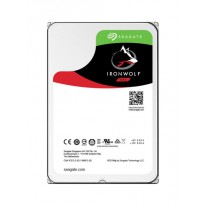 Диск SEAGATE IronWolf NAS 3TB ST3000VN007