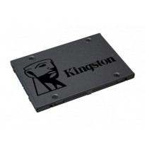 Диск KINGSTON SSD SA400S37 240GB