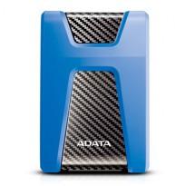 Външен диск ADATA HD650 USB3.1, 1TB