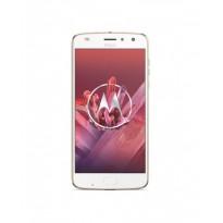 Смартфон MOTO E4 DS GOLD / PA750070RO