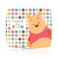 Подложка за мишка Disney Mouse Pad Winnie the Pooh DSY-MP006