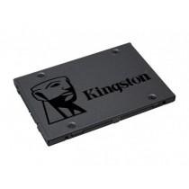 Диск KINGSTON SSD SA400S37 240GB