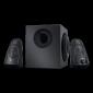 Колони Logitech Z623 2.1 THX Speakers